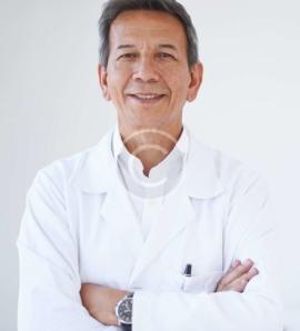 Dr. Filan Fisteku